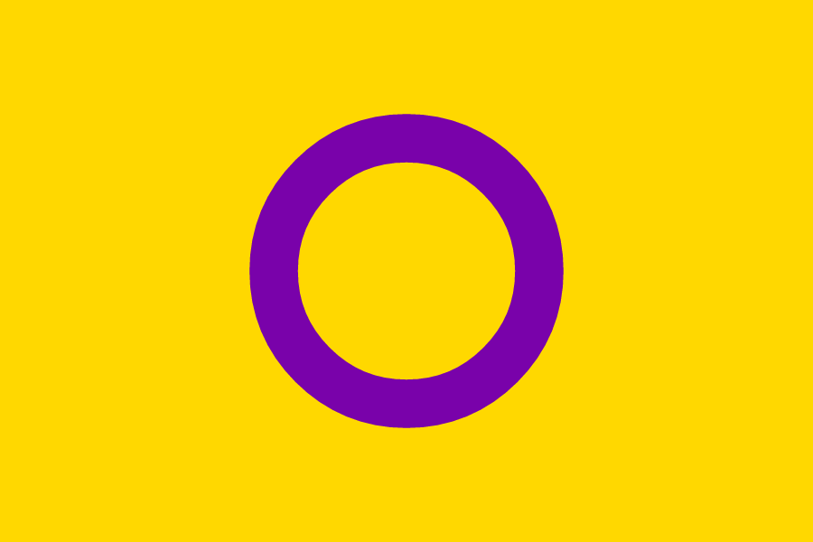 Landmark Reports about Intersex Human Rights