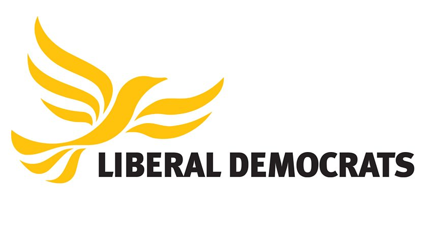A First! Liberal Democrat Party calls for Intersex Human Rights support